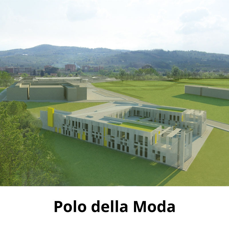 14-polo-della-moda