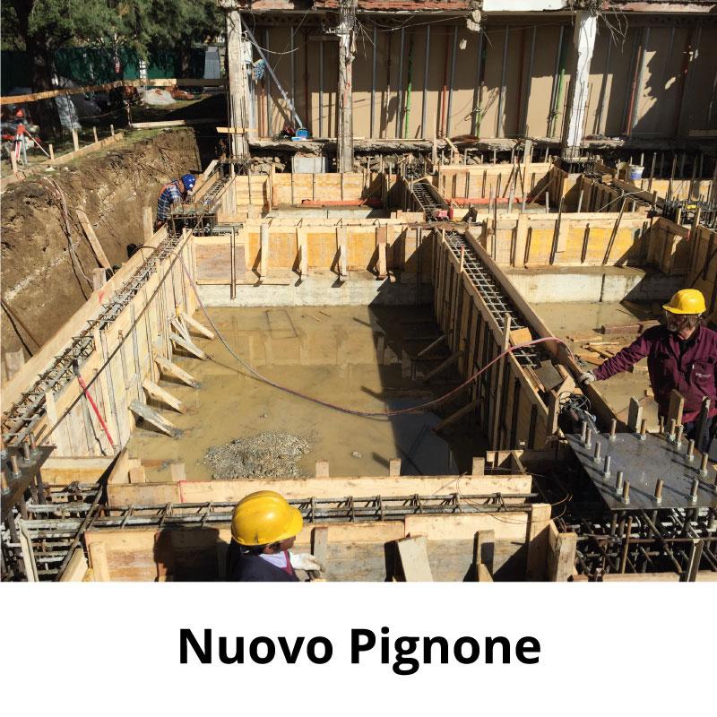 35-nuovo-pignone