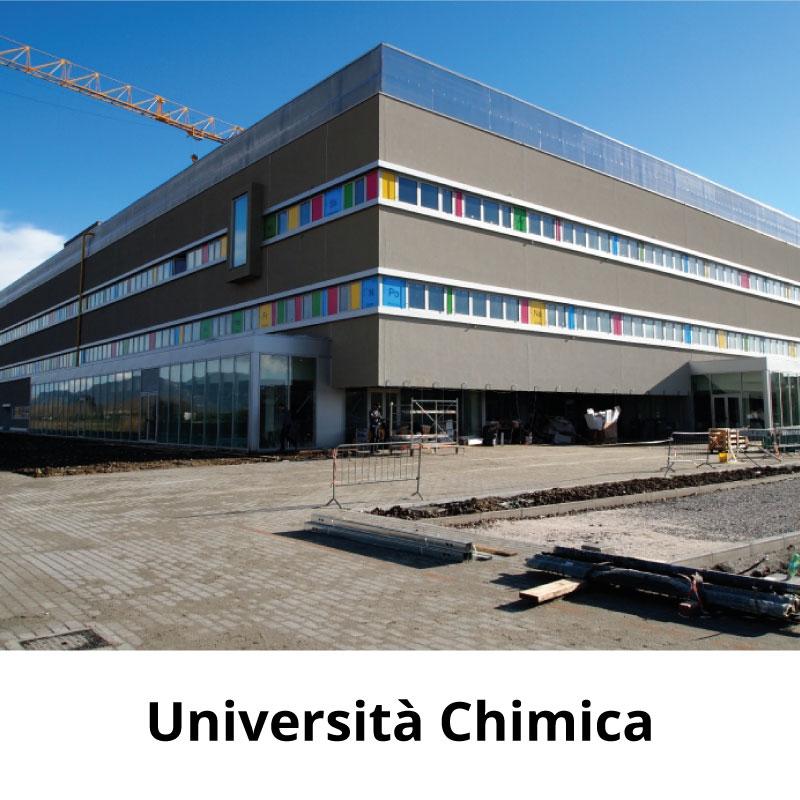 8-università-chimica