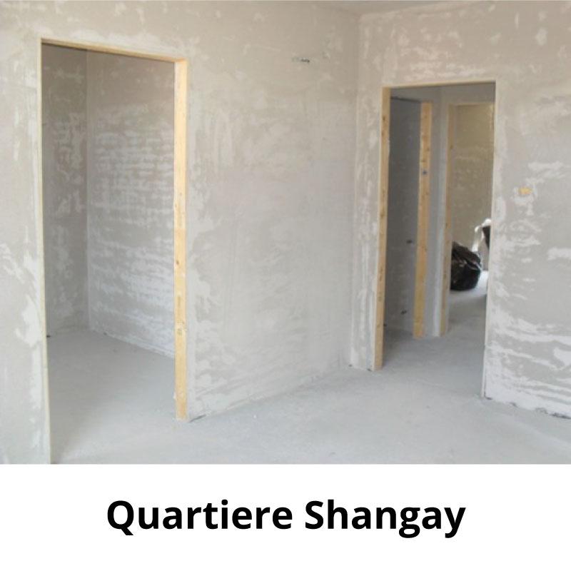 9-quartiere-shangay