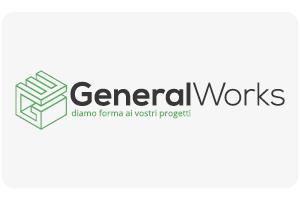 Generalworks_logo-03