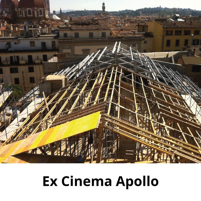 ex-cinema-apollo