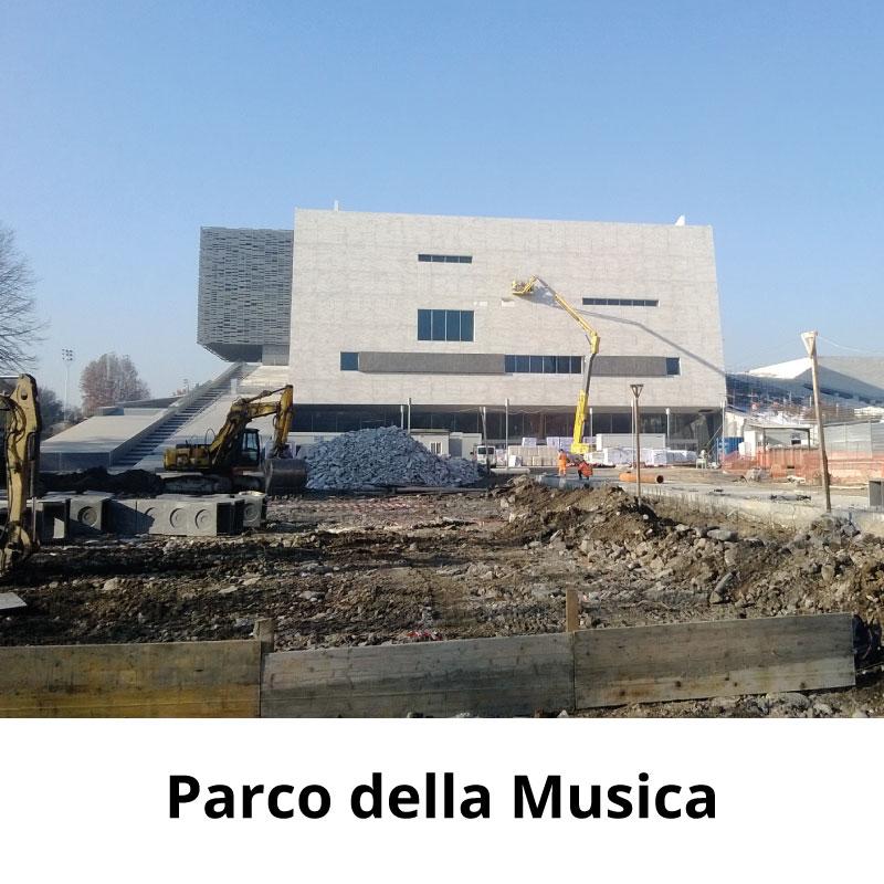 parco-della-musica