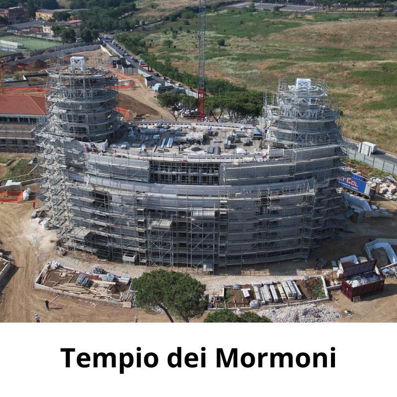 tempio-dei-mormoni