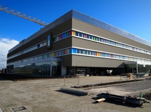 università chimica (2)